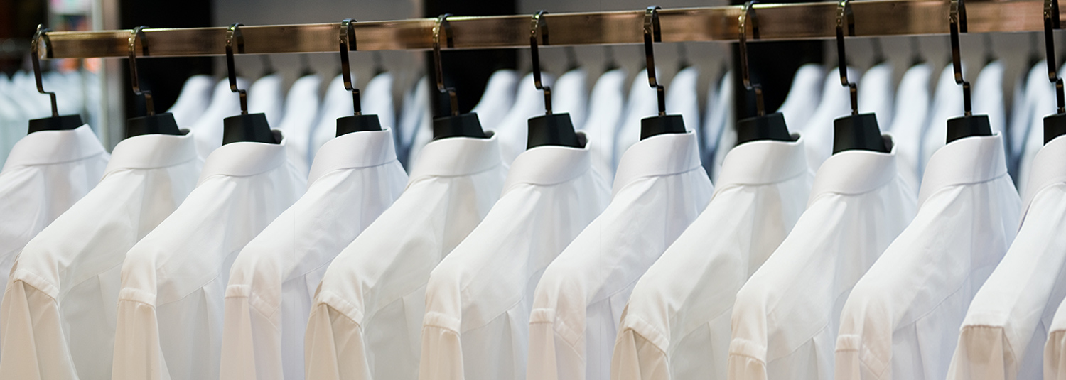 dry_cleaning_banner